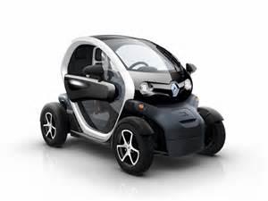 do you need to in a new car auto esporte renault inicia vendas do el 233 trico twizy por
