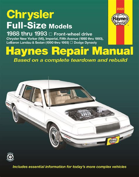 service and repair manuals 1995 chrysler lebaron parental controls service manual pdf 1993 chrysler lebaron electrical troubleshooting manual 1990 chrysler