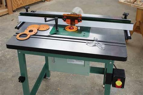router table reviews woodworking woodworking bench plans материалы раздела 8