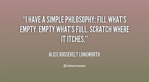 Philosophical Quotes Quotes About Philosophy Quotesgram
