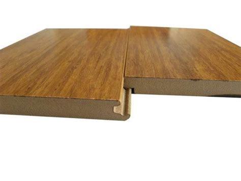 Cheap Bamboo Flooring   Bamboo HDF & MDF Laminated Flooring