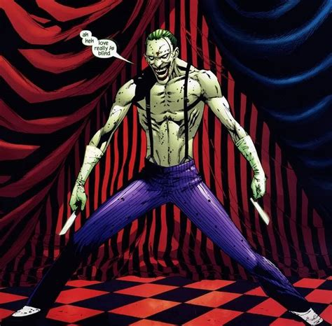 batman rip tattoo doomsday is lex luthor s muscle in batman v superman