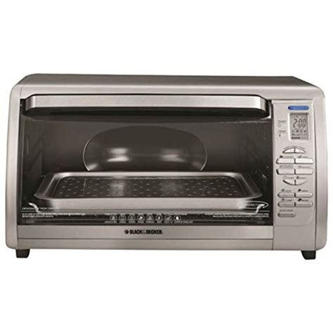 Rate Toasters Best Toaster Oven A Listly List