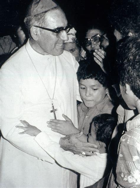 film oscar romero celebrate the beatification of archbishop oscar romero