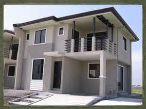 newly completed projects lb lapuz architects amp builders