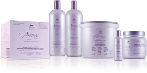 ferm perm reviews release system avlon texture hairstylegalleries com