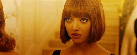 se filmer juliet naked amanda seyfried in time gif 187 gif images download