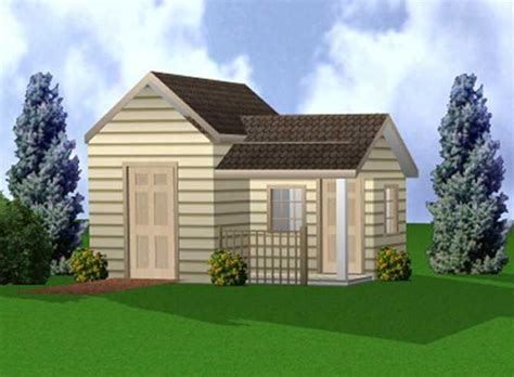 shed playhouse plans playhouse shed plan plans free