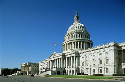 Www House Gov Florida by Of Florida Students Lobbying Firm Helps Put