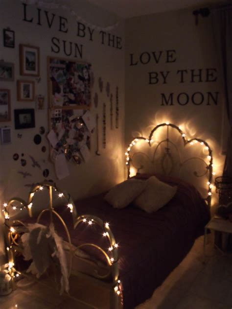 bedroom night light sun and moon home decor pinterest fairies beds and