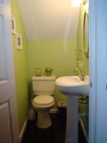 Half Bath Plans by 25 Best Ideas About Tiny Half Bath On Pinterest Toilet