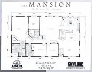 Floor Plans For A Mansion Mansion Floor Plan Houses Flooring Picture Ideas Blogule