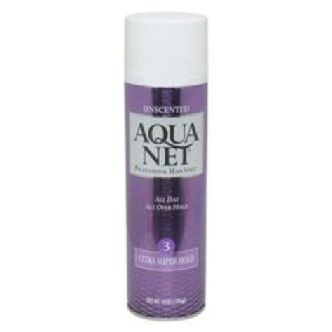 Sprei No 1 Aqua aqua net hair spray reviews viewpoints