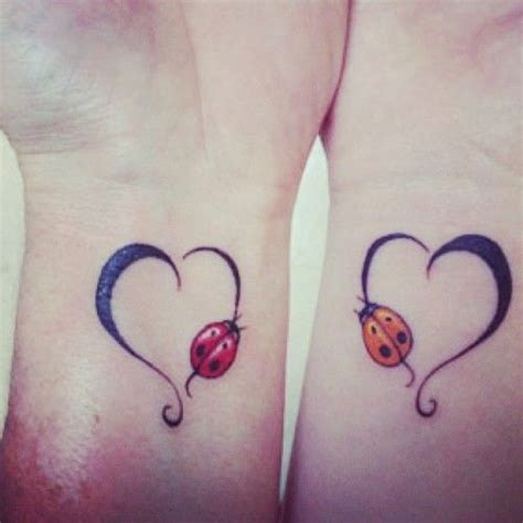 rose and ladybug tattoo image result for ladybug fix