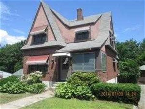 Leominster Ma Property Records Leominster Massachusetts Reo Homes Foreclosures In Leominster Massachusetts Search