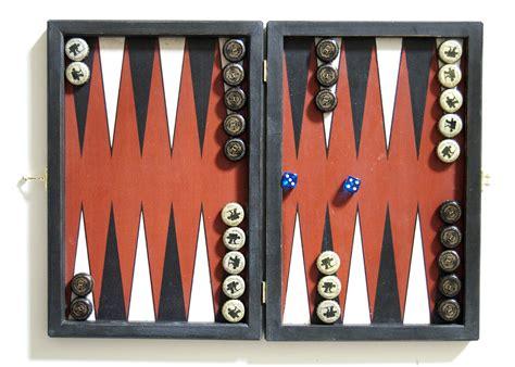 best backgammon backgammon forum welcome to backgammon forum