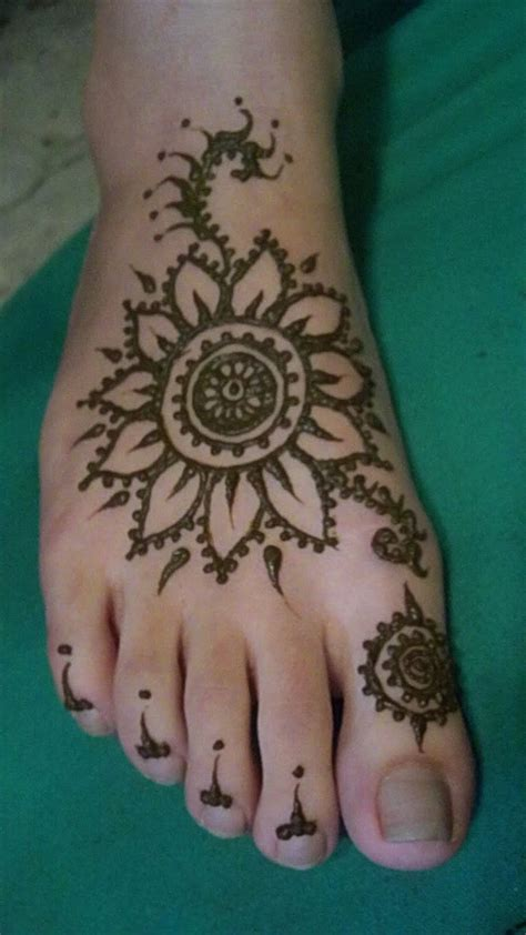 henna tattoo designs for feet free mehndi news foot design for sangeet henna for