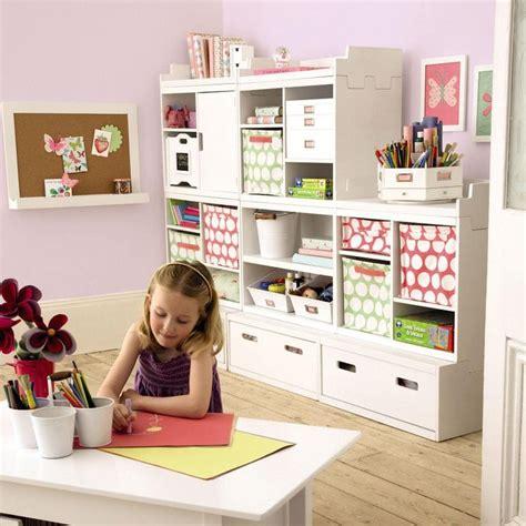 kid storage storage cupboards so