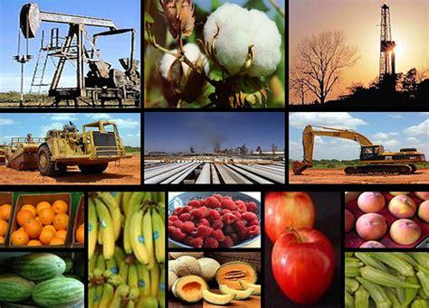 imagenes de nuevas ideas economicas cicloseconomicos sectores y ciclos economicos