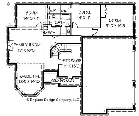 two story house plans with basement beautiful plain 2