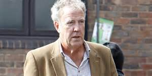 clarkson reveals rehab stint after being sacked