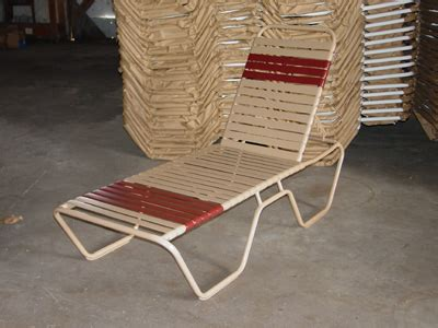 Alumatech Patio Furniture Exles Of Previous Color Schemes Offered By Alumatech