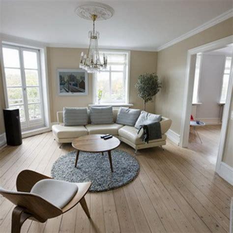 Einrichtungsideen Wohnzimmer Modern by Einrichtungsideen Wohnzimmer Farbe