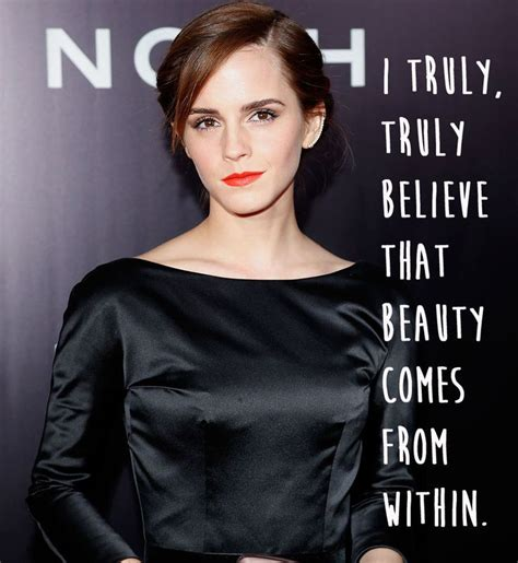 emma watson inspirational quotes 21 amazing emma watson quotes that every girl should live