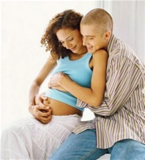 severe mood swings after pregnancy extreme mood swings during pregnancy severe mood swings