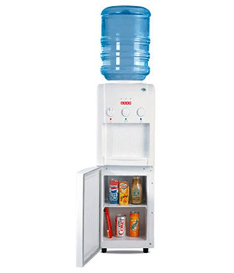 Water Dispenser In India Price usha 20 liter floor standing direct cooling water purifiers price in india buy usha 20 liter