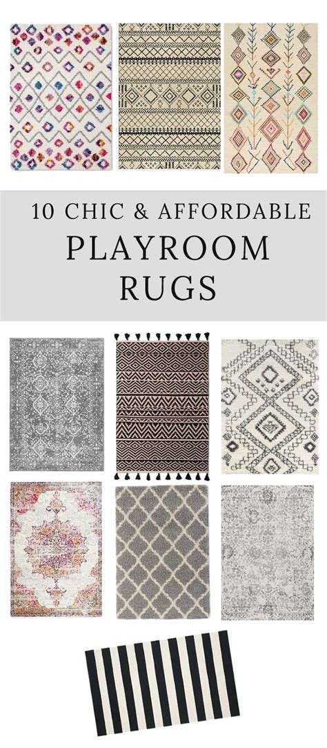 Best Playroom Rugs by 25 Best Ideas About Playroom Rug On Playrooms