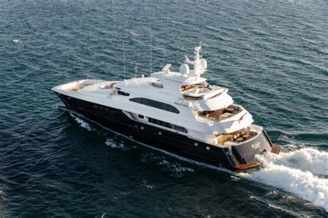 catamarans for sale washington 133 sabre catamaran 2012 zenith for sale in washington