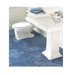 Cut To Fit Bathroom Rugs Royale 5 X6 Bath Carpet 042694193392