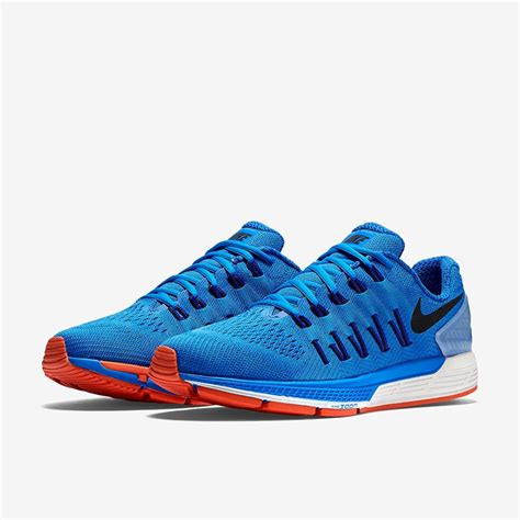 supreme clothing shoes supreme shoes hue