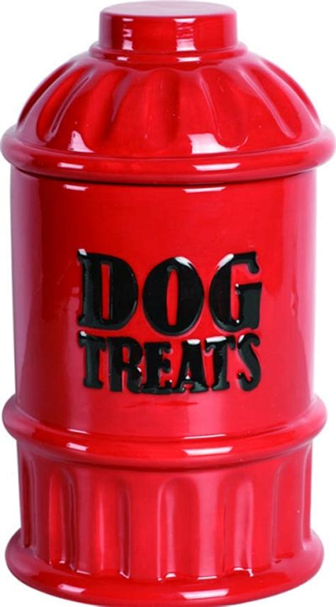 treat canister hydrant treat canister by tii the patch