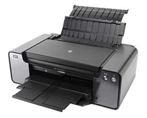 Printer Plus Fotocopy Canon canon pixma pro 1 review expert reviews