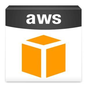 aws console sign in aws console appstore for android