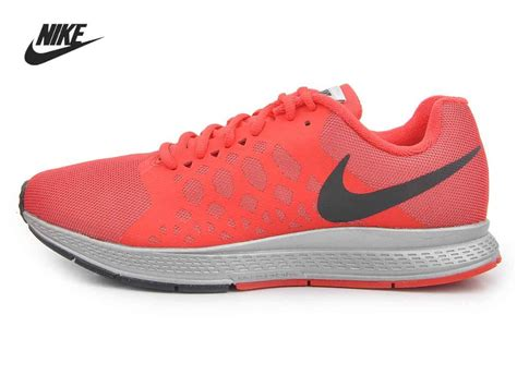 100 original new nike shoes running shoes sneakers