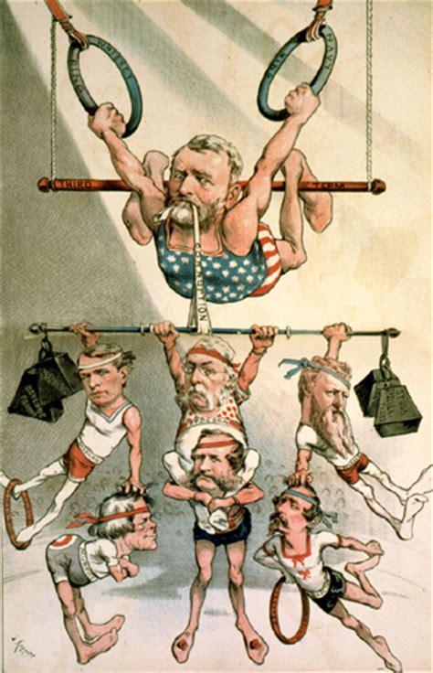 ulysses s grant primogenitor of american civil propriety books ulysses s grant civil war and 18th president