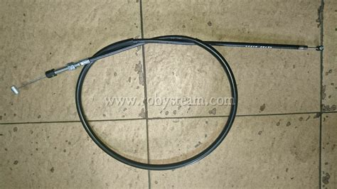 Kabel Kopling Klx jual kabel kopling crf 230 rp 150 000