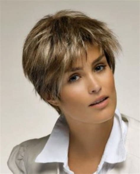 frisuren kurz damen ab  frisuren kurze haare