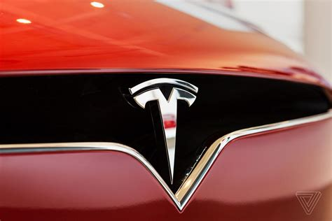 what is the cheapest tesla car cheapest electric tesla car 蘿 sad practise
