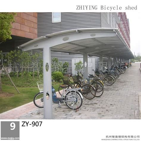 Bike Shed Australia by Bicycle Shed Bike Shed Bicycle Storage