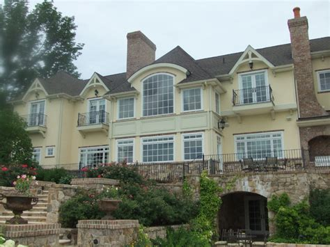 french country estates french country estate traditional exterior other