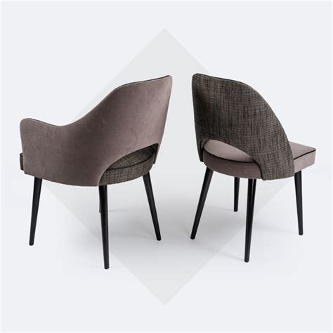 chaise pour restaurant table et chaise occasion pour restaurant table et chaise