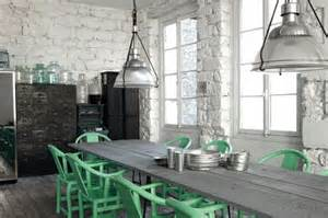 Grey Green Dining Room Color Inspiration A Mint Tobi Fairley
