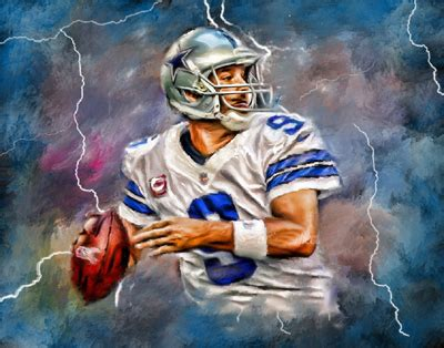 spray paint dallas cowboys compare prices on cowboy paintings shopping