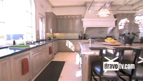 heather dubrow s house decor to die for home of heather dubrows house google search house