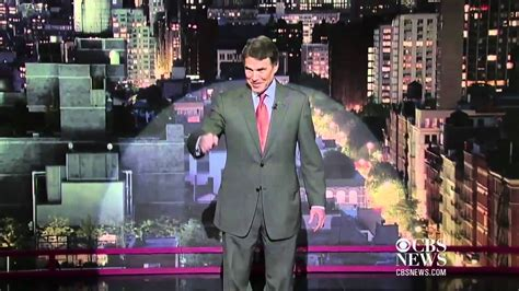 Sanjaya Does The Letterman Top Ten by Rick Perry Does Letterman Top 10 List