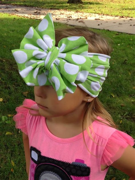 Turban Bow Tutorial | 1000 images about head wrap tutorial on pinterest